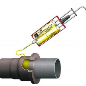 Leakage Control Products