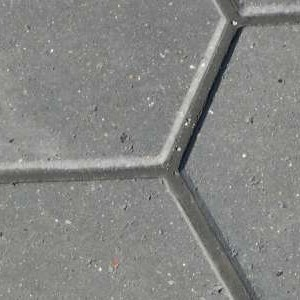 NP1302 Expansion Joint Polyurethane