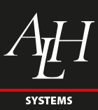 ALH System